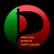 Partido pirata português