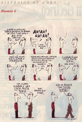 Humor Igreja Vaticano