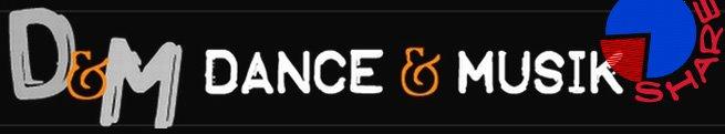 Dance & Musik