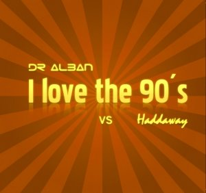 [I+Love+The+90]