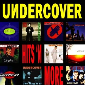 [Undercover+-+Hits+]