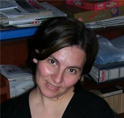 Nora Giavedoni