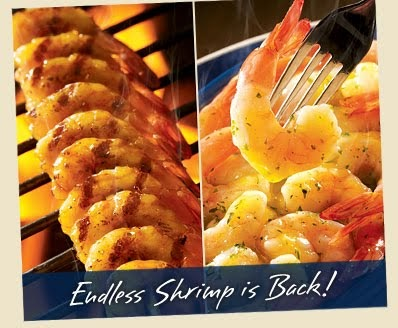 feature_menu_landing_2 red lobster blog red lobster endless shrimp is the worst,Endless Shrimp Meme