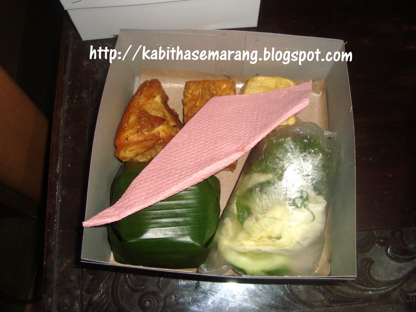 Bertepatan dengan awal tahun 2011 tepatnya tanggal 2 januari, kabitha