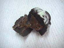 PROMOSI RAYA - Coklat Moist