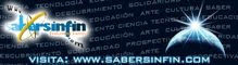 Sabersinfin.com en la Uni