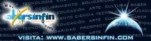 Sabersinfin.com en la Uni