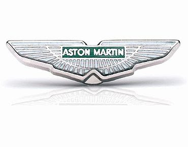 Aston Martin Car Company