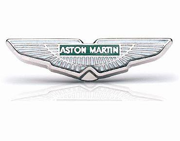 http://2.bp.blogspot.com/_icJOJCXktNo/SglsaNhm1CI/AAAAAAAAABc/wLhd6QTQyak/s400/Aston-martin-car-company-logo.jpg