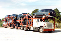 Auto Transports