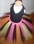 Winner of the Tutu Design Competition