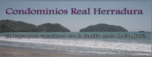 Condominios Real Herradura