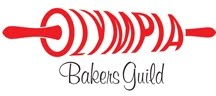 Olympia Bakers Guild
