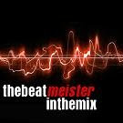 The Beatmeister In The Mix on Facebook