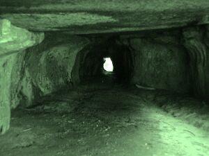 [Tuneles_naturales.jpg]