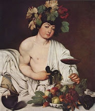 Dionísio, Baco, Dioniso, Baccu...