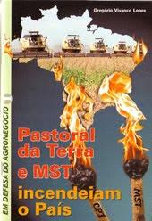Pastoral da Terra e MST