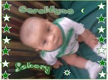 SaHorY