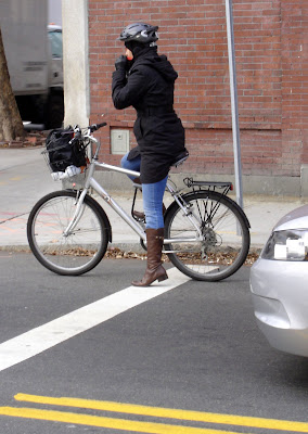 cyclist scarf muffler boston