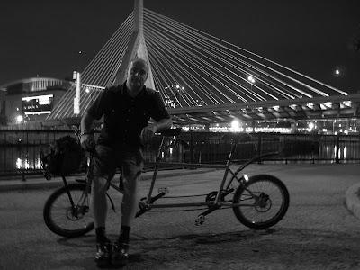 boston cycle chic