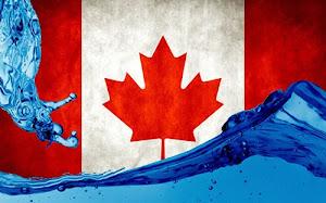 Clamor pelo Canadá
