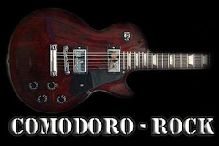 Comodoro Rock Foro