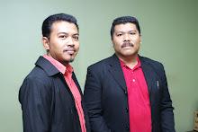 Pengurus Syk. Mutiara Sahabat