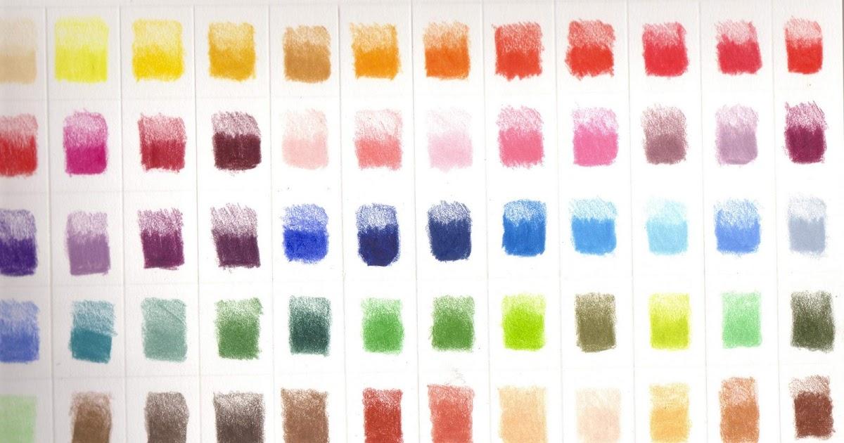 Lung Sketching Scrolls A Few Color Charts And Zelda Fan Art