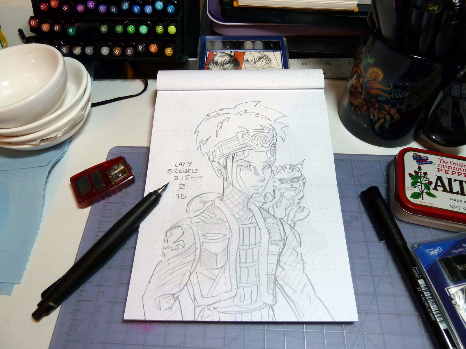 http://2.bp.blogspot.com/_idUARdOEJAk/TB54FZ_ITLI/AAAAAAAAHWc/TyQuRwPptE0/s1600/Lamy+Scribble+3mm+4B+sketch+on+Rhodia+dotPad.jpg