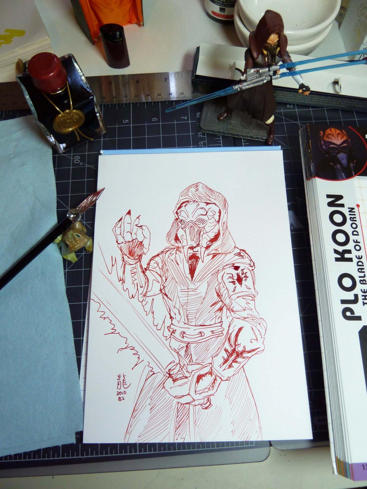http://2.bp.blogspot.com/_idUARdOEJAk/TDtTtID82XI/AAAAAAAAHn8/yIVmeMrKoUw/s1600/J+Herbin+1670+Plo+Koon+fan+art+sketch+on+Clairefontaine+Triomphe+paper+b.jpg