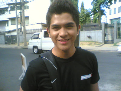 Pinoy Gay Sex Stories http://www.pcwebzone.com/tag/pinoy-burat
