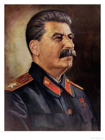 why joseph stalin was a dictator just like adolf hitler I remember growing up hearing stories of joseph stalin and how he ran his empire it was said that if he didnt like you, he could just simply point you out.