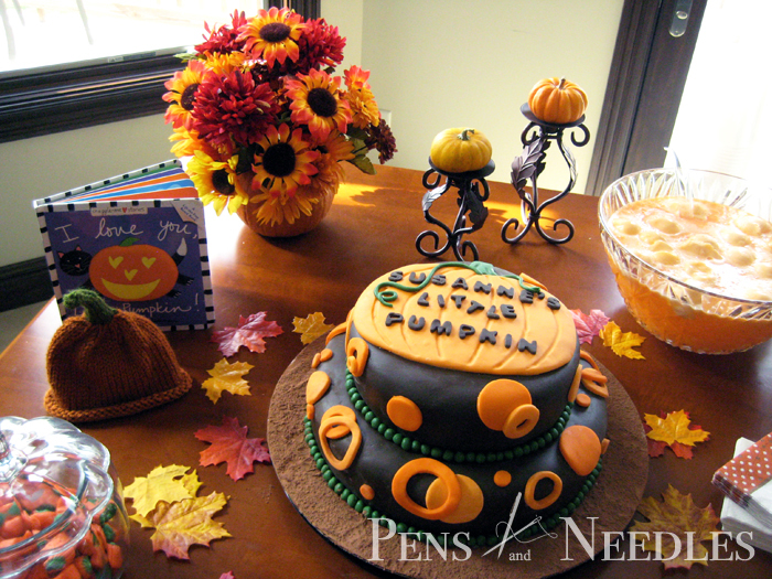 fall baby shower ideas on pinterest fall baby showers shower ideas