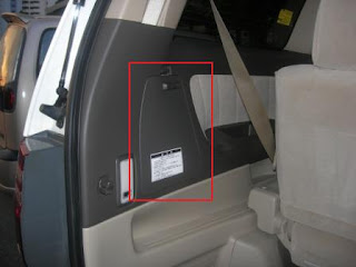 ToolboxCoverLocation the eight seaters story toyota alphard how to determine the toyota estima 2006 fuse box location at n-0.co