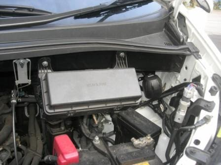 2005 toyota prius fuse box diagram the eight seaters story    toyota    alphard location of  the eight seaters story    toyota    alphard location of