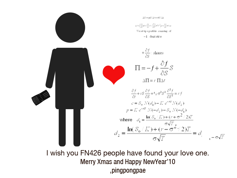 restepolsri derivatives of inverse trig functions