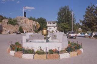 Kaplıca Meydan 2