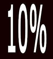 Smowtion Media ahora te paga 10% por referido