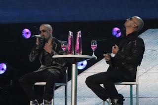 Wisin y Yandel No Son Mediaticos