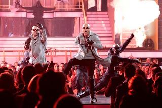 Wisin & Yandel quieren hacer cancion con Juan Luis Guerra