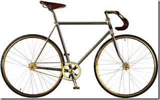 La Bicicleta Mas Cara Del Mundo