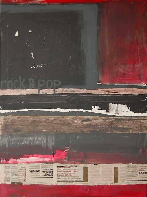 Rock&Pop. 101x76