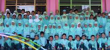 TK Muslimat 18
