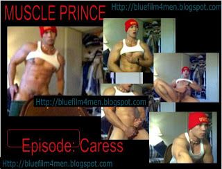Pinoy M2m http://hunks4men.blogspot.com/2008/01/muscle-prince-pinoy.html