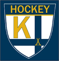LA KATHOÓ HOCKEY TEAM