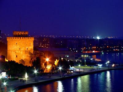http://2.bp.blogspot.com/_ieOZf6bDVPI/TLwJMC6O4oI/AAAAAAAALA4/f_9qAP1OkKY/s1600/thessaloniki_sightseeing.jpg