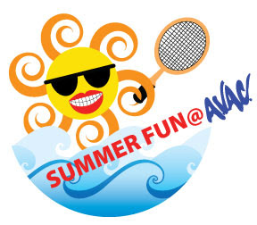 Summer Camp in Mesquite and Greenville