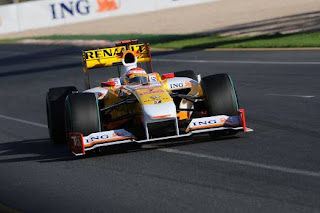 external image fernando-alonso-ing-renault-f1-team-gp-australia-formula-1-2009-calificacion-copyright-by-bridgestone.jpg