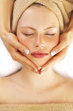 Skin Care Class