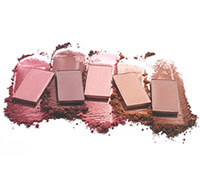 Mineral Cheek Color - Blusher-